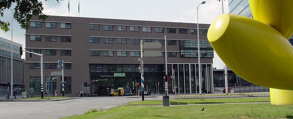 Eindhoven VGZ